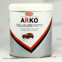 بتونه فوری مخصوص اتومبیل آرکو - یک کیلویی