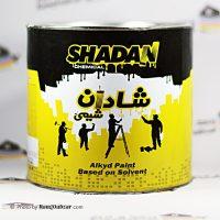 Shadan Shimi Anti Rust