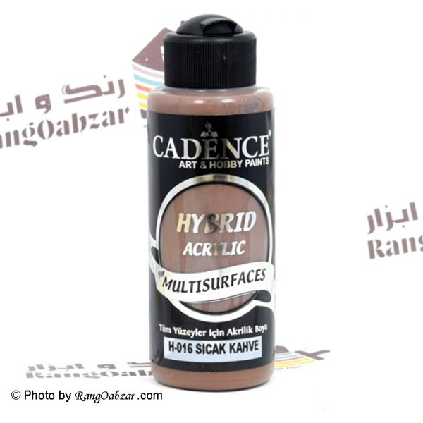 Cadence_016