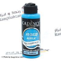 Cadence_041