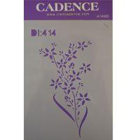 Cadence_Stencil-414