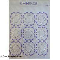 Cadence_3