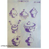 Cadence_440