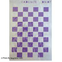 Cadence_Bn07