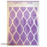 Cadence_Bn08