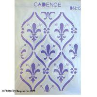Cadence_Bn15