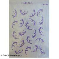 Cadence_Bn96