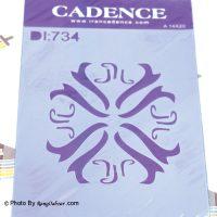 Cadence_DI734