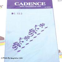 Cadence_Di153