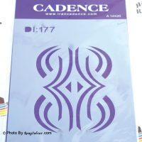 Cadence_Di177