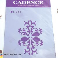 Cadence_Di211