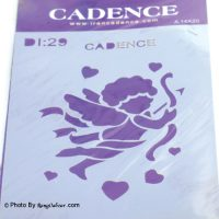 Cadence_Di29