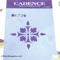 Cadence_Di726