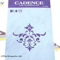 Cadence_Di813