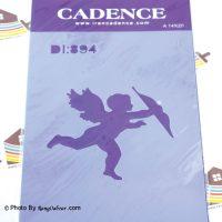 Cadence_Di894
