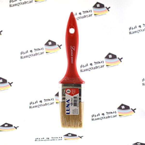 قلم مو سایز 2.5