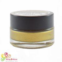 رنگ گلدفینگر طلایی سبزه کادنس کد G901
