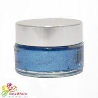 رنگ گلدفینگر آبی فلورانس - 30 میل