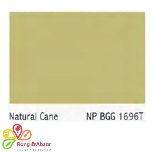 رنگ ترکیبی کد 1696T